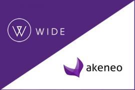 Akeneo WIDE