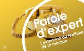 parole_expert_expension_territoire_marque