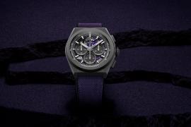 Zenith-Watches-Paroles-d-expert